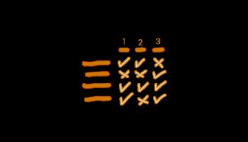 Servicio-seleccion-21