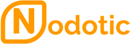Nodotic, Asesoría Tecnológica y Gestión de Proyectos
