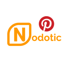 Nodotic en Pinterest