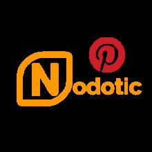 Nodotic en Pinterest