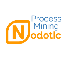 Nodotic Process and Business Intelligence