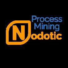 Nodotic Process and Business Intelligence